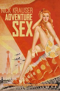 Adventure_Sex_cover